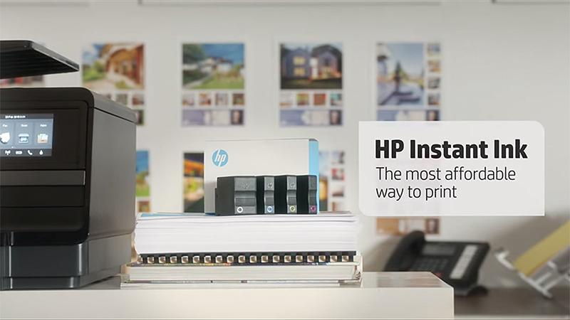 hp instant ink hp official site sign up here. Black Bedroom Furniture Sets. Home Design Ideas
